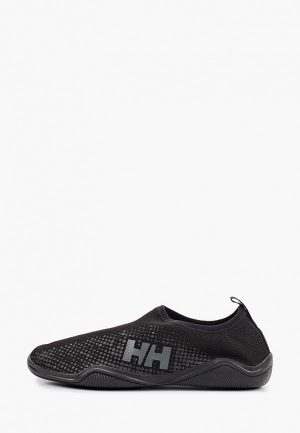 Акваобувь Helly Hansen W CREST WATERMOC