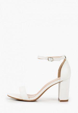 Босоножки Ideal Shoes