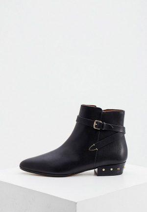 Ботинки Coach