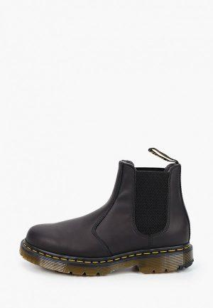 Ботинки Dr. Martens 2976-Chelsea Boot
