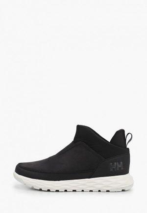Ботинки Helly Hansen W CORA
