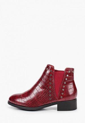 Ботинки Ideal Shoes