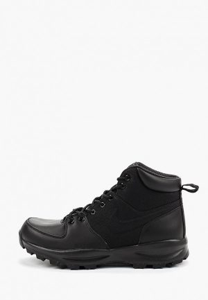 Ботинки Nike MEN'S MANOA BOOT
