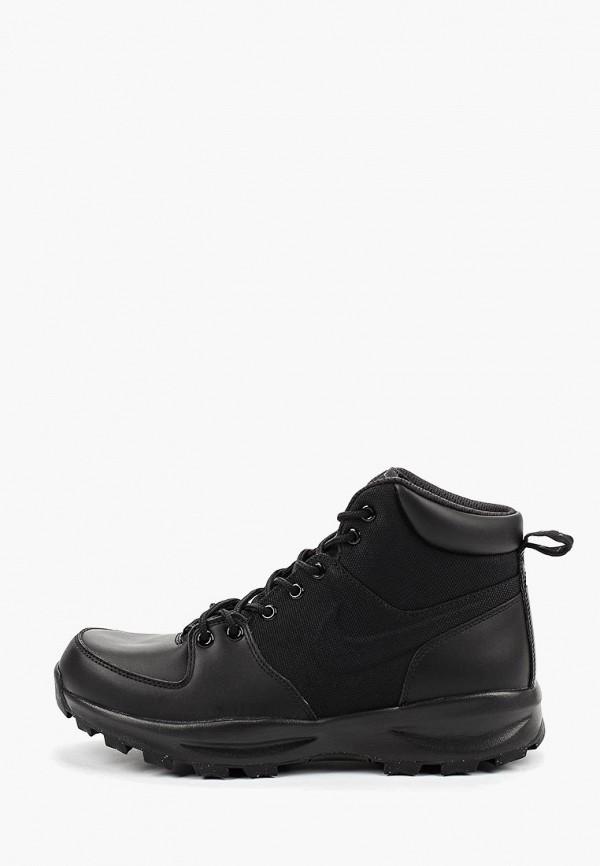 Ботинки Nike MEN'S MANOA BOOT