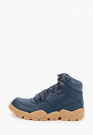 Ботинки Nike NIKE RHYODOMO