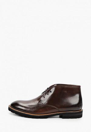 Ботинки Roberto Piraloff