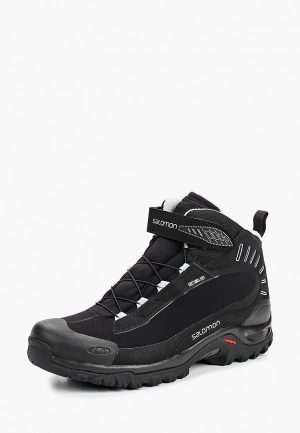 Ботинки Salomon DEEMAX 3 TS WP