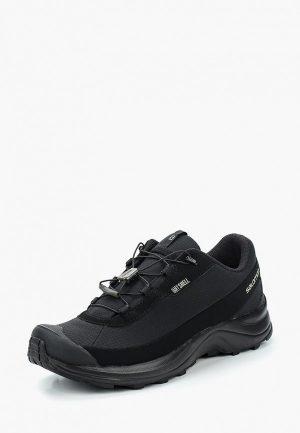 Ботинки Salomon FURY 3 W