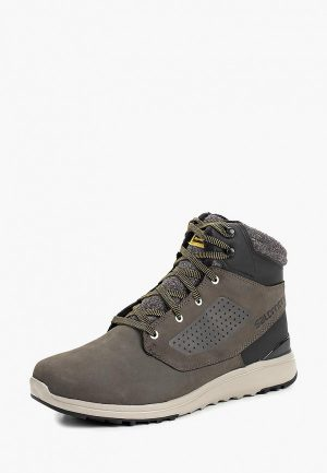 Ботинки Salomon UTILITY WINTER CS WP