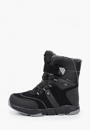 Ботинки Tom-Miki