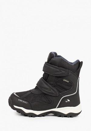 Ботинки Viking Beito GTX