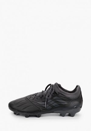 Бутсы adidas COPA SENSE.3 FG