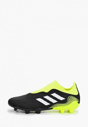 Бутсы adidas COPA SENSE.3 LL FG