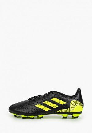 Бутсы adidas COPA SENSE.4 FXG