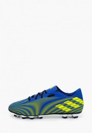 Бутсы adidas NEMEZIZ .4 FXG