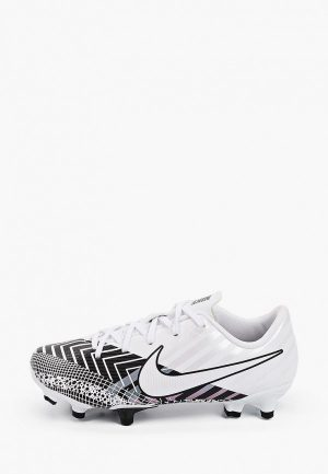 Бутсы Nike JR VAPOR 13 ACADEMY MDS FG/MG