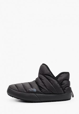 Дутики The North Face M THERMOBALL TRACTION BOOTIE