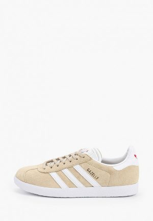 Кеды adidas Originals GAZELLE W