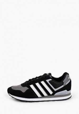 Кроссовки adidas 10K