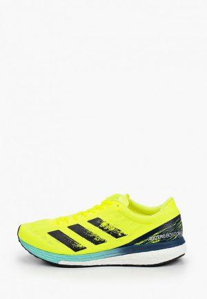 Кроссовки adidas ADIZERO BOSTON 9 M