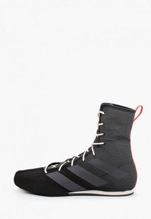 Кроссовки adidas BOX HOG 3