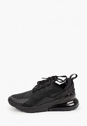 Кроссовки Nike AIR MAX 270 MEN'S SHOE