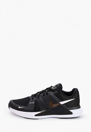 Кроссовки Nike NIKE RENEW FUSION