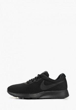 Кроссовки Nike TANJUN MEN'S SHOE