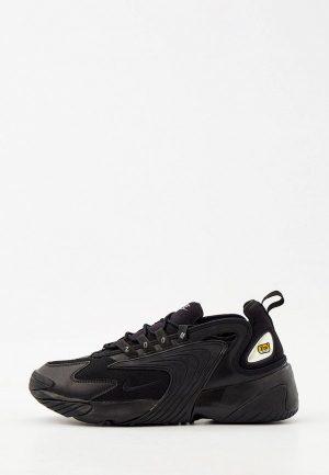 Кроссовки Nike ZOOM 2K MEN'S SHOE