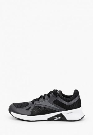 Кроссовки Reebok ADVANCED TRAINER
