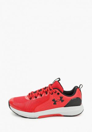 Кроссовки Under Armour Charged Commit TR 3
