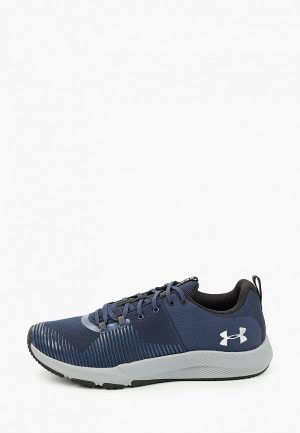 Кроссовки Under Armour Charged Engage