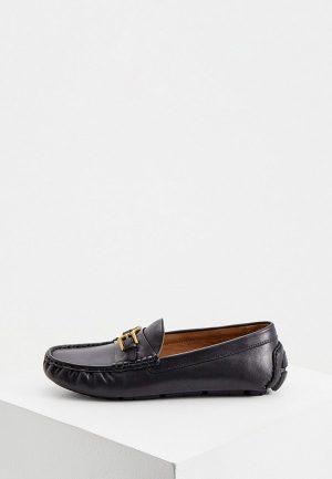 Мокасины Polo Ralph Lauren