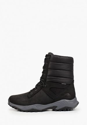 Полусапоги The North Face M THERMOBALL BOOT ZIP-UP