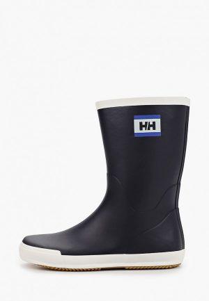 Резиновые сапоги Helly Hansen NORDVIK 2