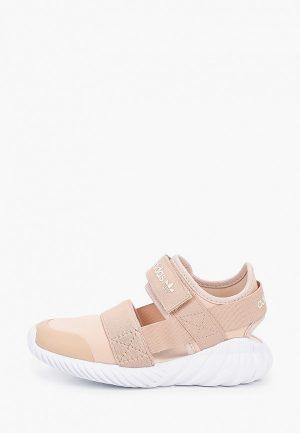 Сандалии adidas Originals DOOM