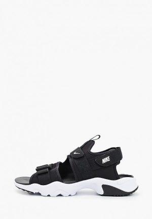 Сандалии Nike NIKE CANYON SANDAL