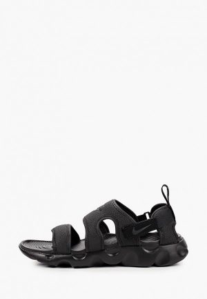 Сандалии Nike WMNS NIKE OWAYSIS SANDAL