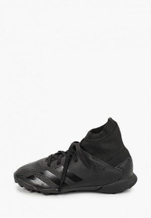 Шиповки adidas PREDATOR 20.3 TF J