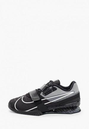 Штангетки Nike NIKE ROMALEOS 4