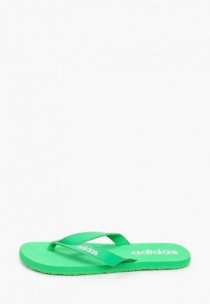 Сланцы adidas EEZAY FLIP FLOP