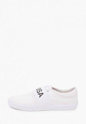 Слипоны DC Shoes TRASE TX