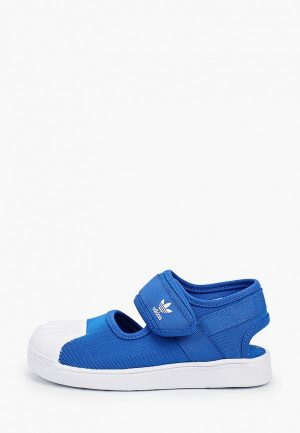 Туфли adidas Originals