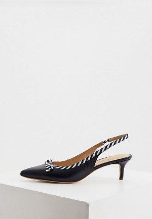 Туфли Lauren Ralph Lauren