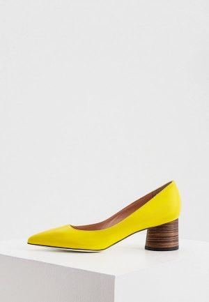 Туфли Pollini